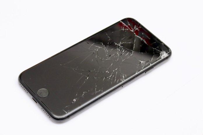 סקירה קצרה על אייפון 7 פלוס